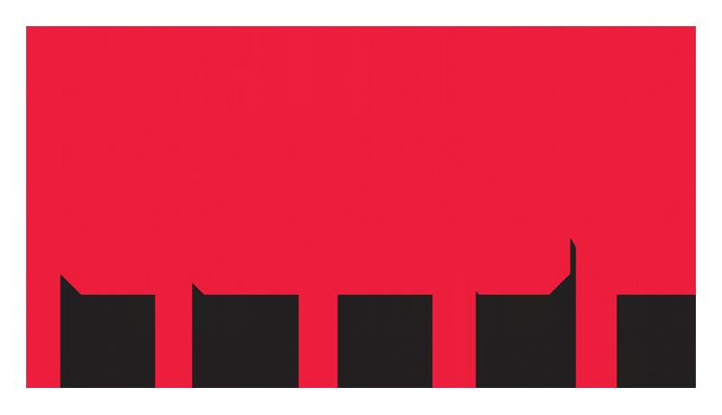 Ten Event Brno